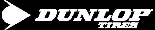 tires-_0003_dunlop-logo-2200x500