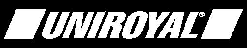 tires-_0004_Uniroyal-logo-2560x1440