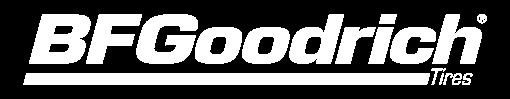 tires-_0005_BFGoodrich-logo-3840x2160